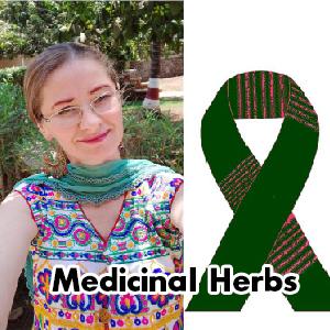 herbal partner